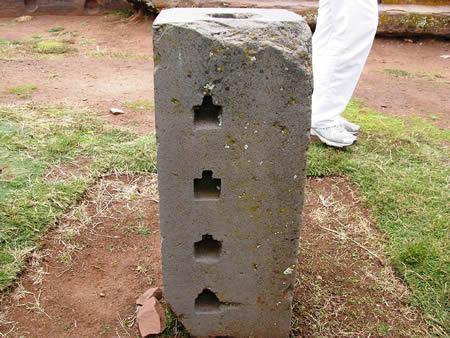 Puma Punku In Bolivia: High Tech Megalithic Site Destroyed 12,000 Years Ago Tiwanaku-pumapunku-main3