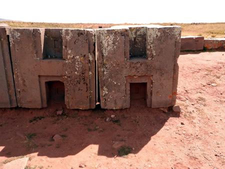 Puma Punku In Bolivia: High Tech Megalithic Site Destroyed 12,000 Years Ago Tiwanaku-pumapunku-main5