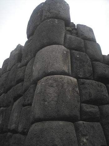 Healing Temple At Saqsaywaman In Cusco Peru Cusco-sacsayhuaman-04